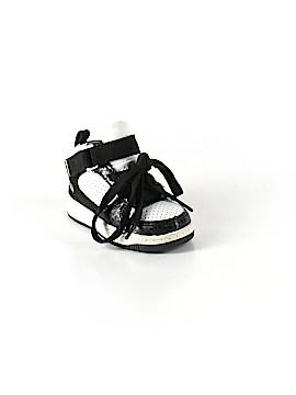 Fubu Sneakers Size 4