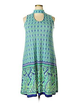 Studio JPR Casual Dress Size XL