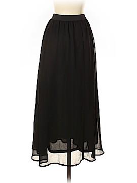 Louche Casual Skirt Size XS