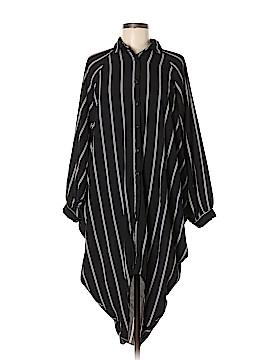Rare London Casual Dress Size M