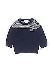 BOSS by HUGO BOSS Pullover Sweater