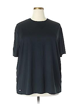 Star Wars Active T-Shirt Size 2X (Plus)