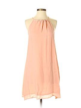 Maven West Casual Dress Size S