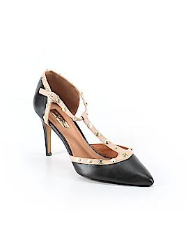 Halogen Heels Size 8 1/2