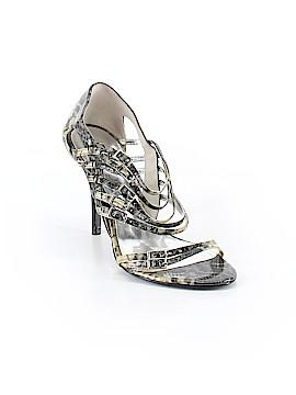 Carlos Heels Size 7 1/2
