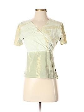Kuhl Short Sleeve Top Size S