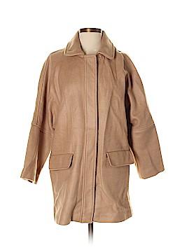 MNG Coat Size XS