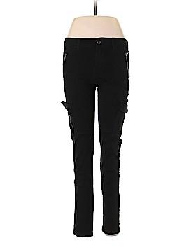 Tea n Rose Cargo Pants Size M