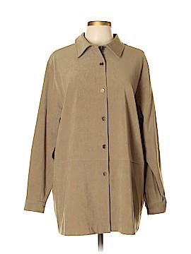 Bechamel Jacket Size XL