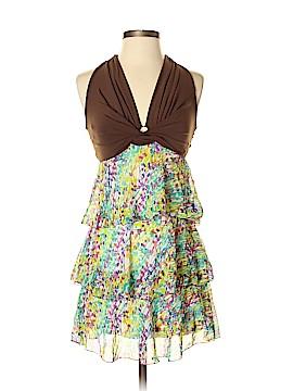 Rampage Casual Dress Size XS