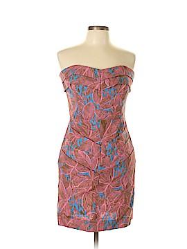 RACHEL Rachel Roy Casual Dress Size 10