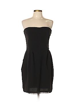 Sparkle & Fade Casual Dress Size 12