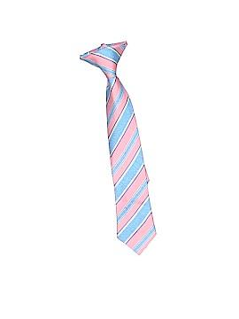 Class Club by Dillard's Necktie One Size (Tots)