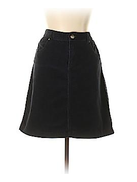 Mountain Khakis Casual Skirt Size 12