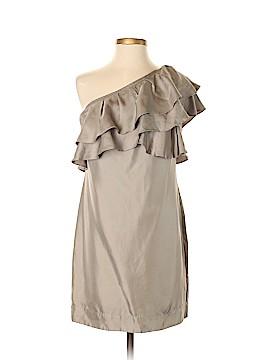 Banana Republic Cocktail Dress Size 4