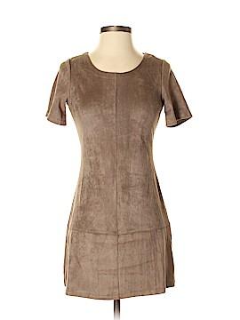 Paper Crane Casual Dress Size XS