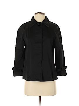 Norma Kamali for Walmart Jacket Size 4