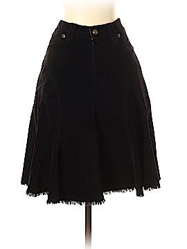 For Joseph Casual Skirt Size 4