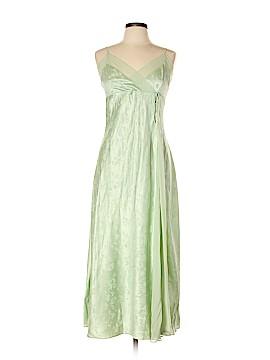 Valerie Stevens Casual Dress Size L
