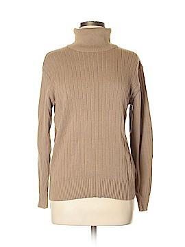 Pierre Cardin Turtleneck Sweater Size M