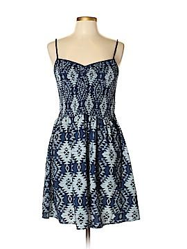 Mason + Mackenzie Casual Dress Size XL