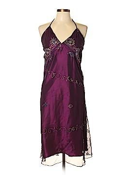 Jedzebel Cocktail Dress Size L