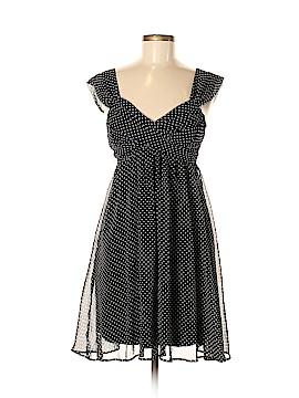 Johnny Martin Casual Dress Size 9