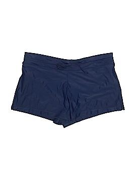 Merona Swimsuit Bottoms Size L