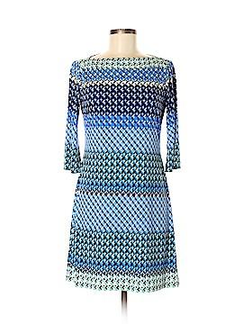Donna Morgan Casual Dress Size 6