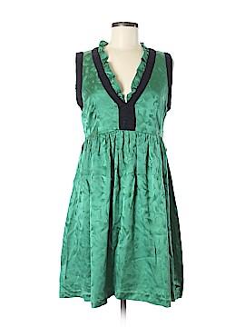 Twinkle by Wenlan Casual Dress Size 8