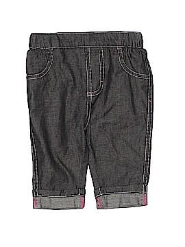 Harley Davidson Casual Pants Size 18 mo