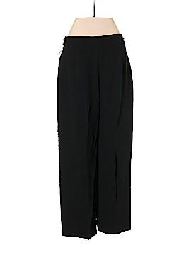 Club Monaco Dress Pants Size 4
