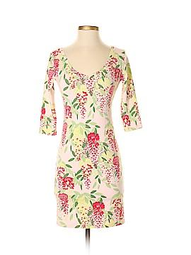 Manuel Canovas Casual Dress Size 4 (1)