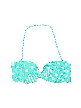 Victoria's Secret Swimsuit Top Size S