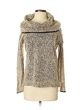 Antonio Melani Pullover Sweater Size XS
