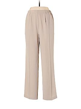 Draper's & Damon's Casual Pants Size M (Petite)