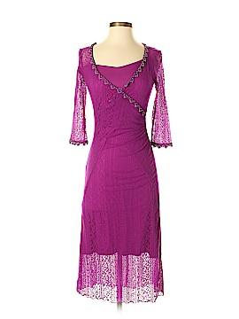 Betsey Johnson Casual Dress Size S