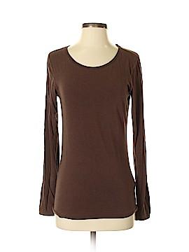 Alo Long Sleeve T-Shirt Size S