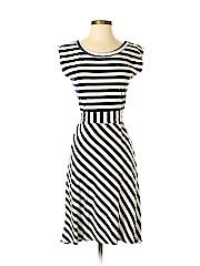 Synergy Casual Dress