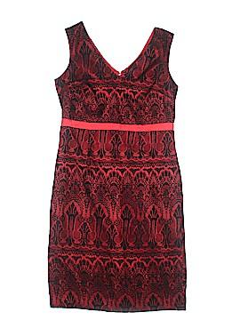 Merona Cocktail Dress Size 6