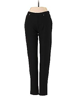 MICHAEL Michael Kors Casual Pants Size XS
