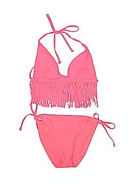 Body Glove Two Piece Swimsuit Size M