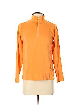 Pendleton Track Jacket Size XS