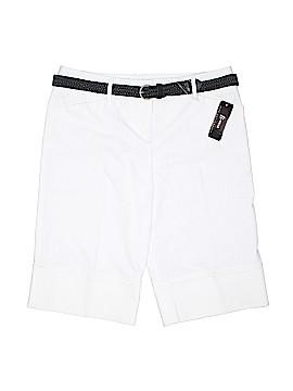 B.wear Shorts Size 11