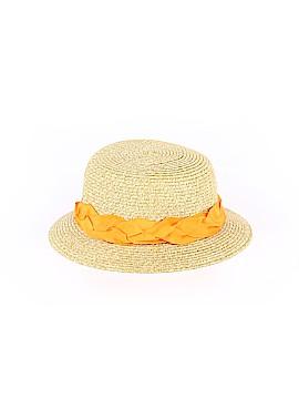 Madison 88 New York Sun Hat One Size