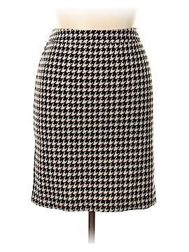 Elle Casual Skirt Size 16