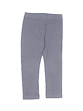 Old Navy Leggings Size 3T