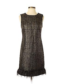 Boston Proper Cocktail Dress Size 2