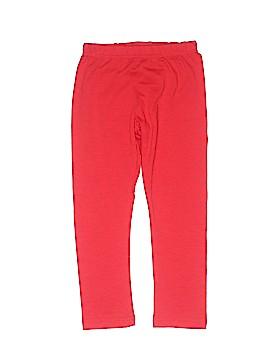 Nannette Casual Pants Size 4T