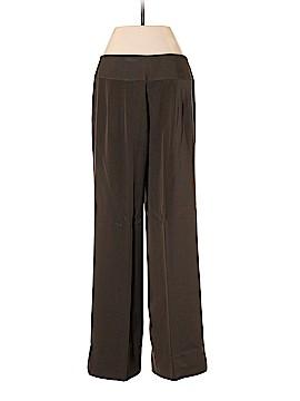 Jones New York Dress Pants Size S
